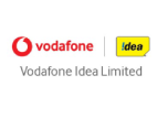 Vodafone Idea Limited