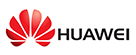 Huawei Telecommunications (I) CO. PVT. LTD.